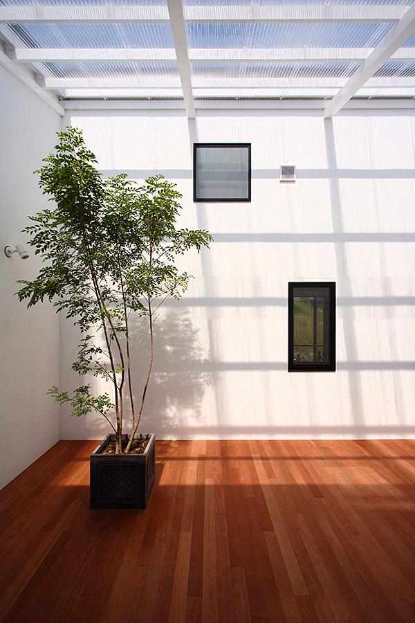 OTSUKA HOUSE
