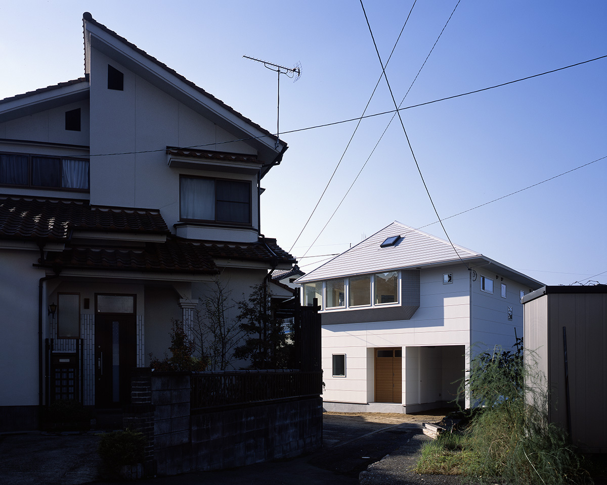 Small House Design Lab