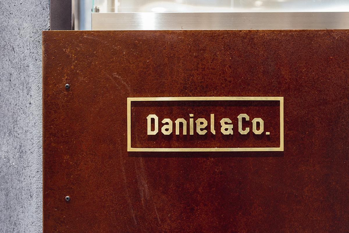 daniel&co-26