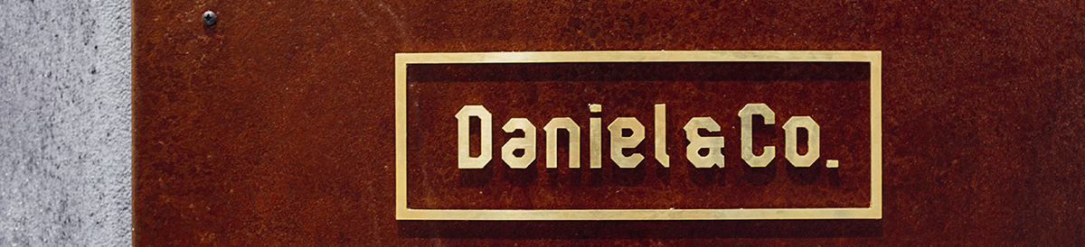 daniel&co-6